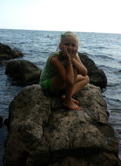 Пасечник-Виктория Владимировна, 15 ноября , Киев, id210886097