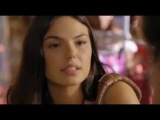 Проспект Бразилия 31 серия смотреть онлайн бесплатно все серии