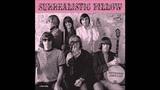 Jefferson Airplane - Surrealistic Pillow (1967) FULL ALBUM Vinyl Rip