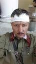 Владислав Котлярский фото #7