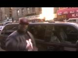 Gang Starr - Same Team, No Game