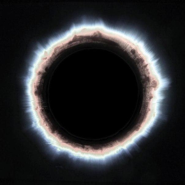 Hælos — Full Circle (2016)