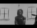 Darnell Williams - Porno ft Elohim [OKLM Russie]