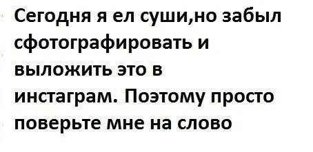 http://cs419421.vk.me/v419421674/547a/_B6Fokk0RdY.jpg