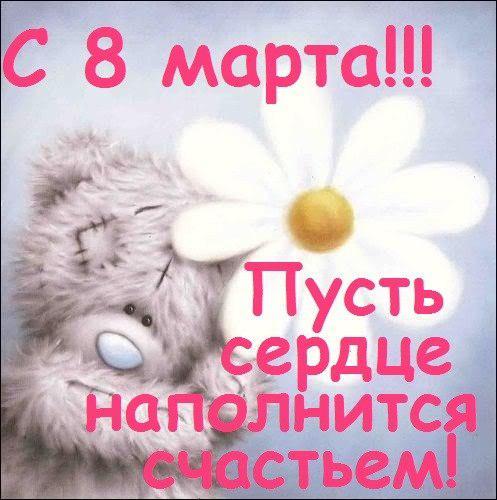https://pp.vk.me/c606124/v606124782/25f1/JvfXbSBTJtA.jpg