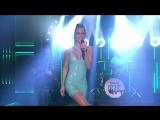 Ленинград feat. Глюк'oZa (Глюкоза) и ST «Жу-жу»   Вечерний Ургант, 25.05.2018