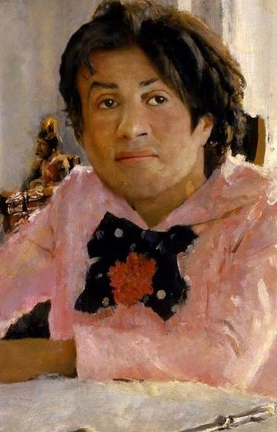 Максим Нерсесов, 28 февраля 1984, Ставрополь, id2325106