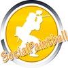 SocialPaintball.ru - Весь пейтбол на одном сайте