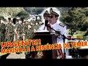 🔥Caiu Alto Comando das Forças Armadas e a renúncia de Temer Governo não será mais forte que nós