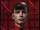 Kraftwerk - The Robots 1978