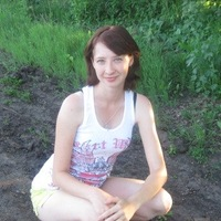 Оксана Пономарёва, 19 апреля 1988, Киев, id51480722