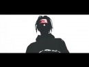 Lil Flighty - Naruto Uzumaki (Official Music Video)