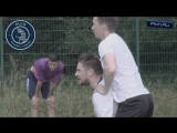 Северный Див. Малое Кирилловское - Думская (тур 9) VK-версия