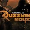 Russian Boyz Beats