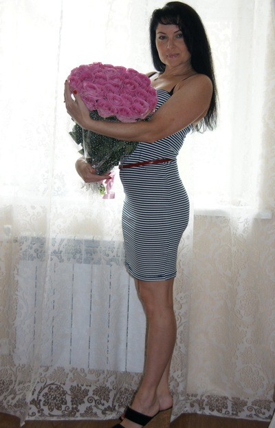 Лилия Салахова, 31 мая , Набережные Челны, id36509087