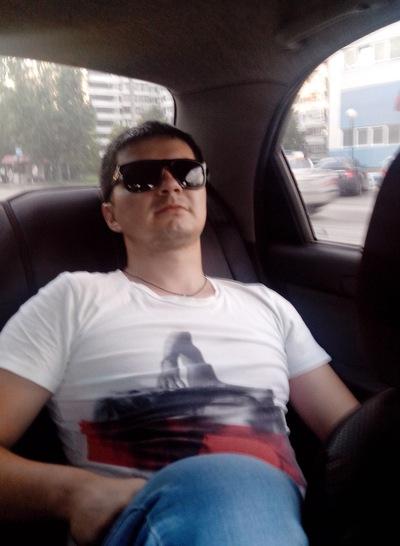 Евгений Шунгултаев, 15 мая , Бердск, id43916726