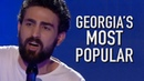 Georgia's MOST POPULAR Auditions Performances! | X Factor Global