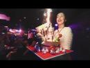 Отчет с вечеринки БЁZDAY Fest в клубе ПАПАНИН!