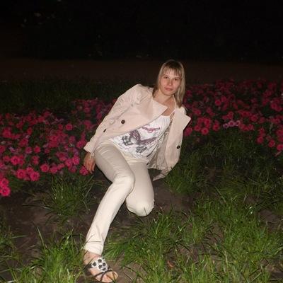 Надя Шилова, 27 августа , Озерск, id220564558
