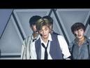 4K 180821 강다니엘 직캠 KANG DANIEL 워너원 Wanna One 에너제틱 Energetic 직캠 Fancam @G마켓 스마일콘서트