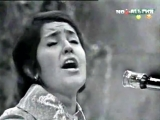 013. Галина Ненашева Я люблю тебя, Россия 1971