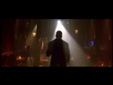 50 Cent-Follow My Lead ft Robin Thicke