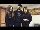 Namiq Qaracuxurlu ft Sevil Sevinc - Onu Bagislamaq Olarmi 2016