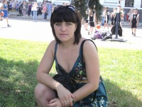 Анна Кравченко, 9 октября , Луганск, id183950201