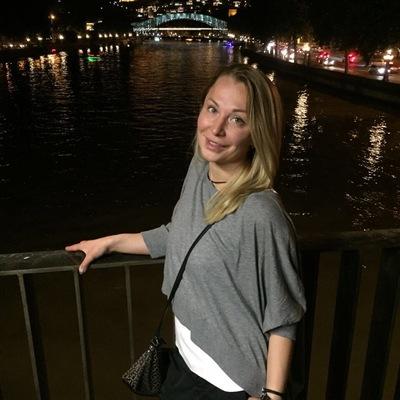 Людмила Казьмина