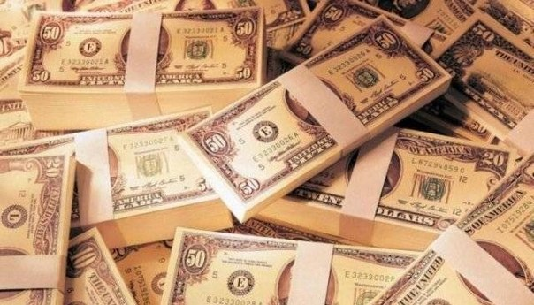 Способи заробітку грошей