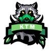 |KTM| Server Community