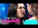 """Total Divas"" Hit the Ring on September 7! 