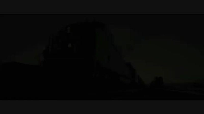 Трейлер фильма Неуправляемый by MrModeratorYT