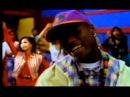 Brotherhood Creed feat. James DeBarge - Hey Now - 1992