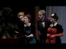 Gioachino Rossini - Le Voyage a Reims  Путешествие в Реймс, или Гостиница «Золотая лилия» (Paris, 2015)