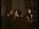 Монолог о радостях жизни (фрагмент фильма Володя Большой, Володя Маленький, 1985 год)