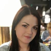 АнастасияГорелова