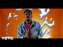 YCee Juice Official Video ft Maleek Berry