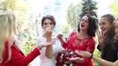 Свадебный клип. Аня и Коля Одесса 2018