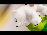 LEGO® DUPLO® Slide Mini Movie