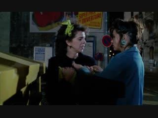 37,2º утром (1986) / Betty.Blue.1986.