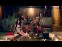 H.U.B 피날레(Finale) Official Music Video