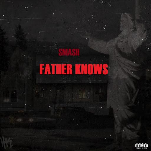 Smash альбом Father Knows
