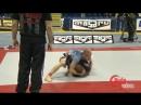 DARCEPEDIA - Mark Ramos vs Jeff Glover ADCC 2011