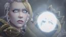 World of Warcraft Battle for Azeroth War Pigs
