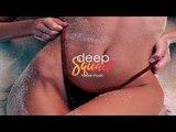RJ Chevalier feat Tara Minton Harbinger The Bestseller Remix