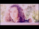 W Kerem & Zeynep - Dont Deserve You