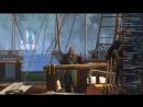 Raspi1 Game - Assassin's Creed IV Black Flag