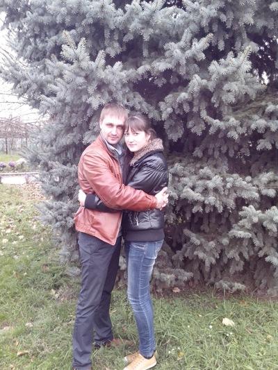 Екатерина Головко, 29 декабря 1991, Днепропетровск, id151862852