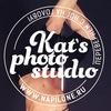 Kat`s Photo_Dance Studio